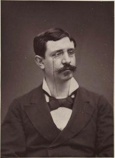 """Benjamin-Constant, Jean Joseph Benjamin Constant dit (1845-1902), peintre"". Paris, musée d'Orsay - Photo (C) RMN-Grand Palais (musée d'Orsay) / Hervé Lewandowski"