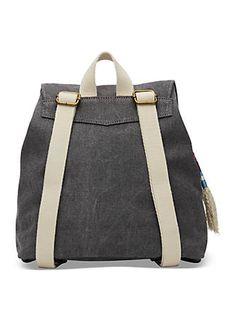 TOMS® Poet Backpack