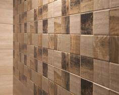 Kwadro Adaggio | Forgács Csempeház - Csorna Hardwood Floors, Flooring, Tile Floor, Texture, Crafts, Wood Floor Tiles, Surface Finish, Wood Flooring, Manualidades