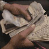 Una bruja de Brasil ve tres signos llenos de dinero en junio de 2017...