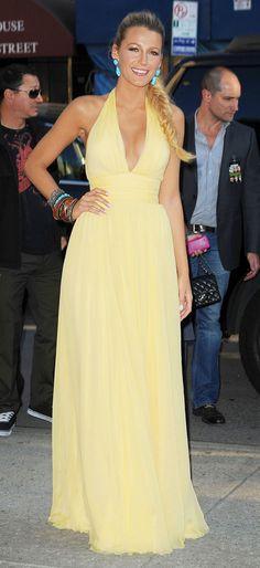 71 mejores imágenes de best dresses ever | beautiful dresses, cute