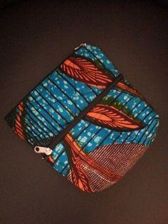 Cloth makeup bag Recycled Glass, Hand Fan, Makeup, Armadillo, Make Up, Beauty Makeup, Bronzer Makeup
