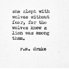 WEBSTA @ rmdrk - oldie - #BeautifulandDamned is out everywhere - ONLY through my site do they come signed for a limited time. (link is on my bio) #rmdrake