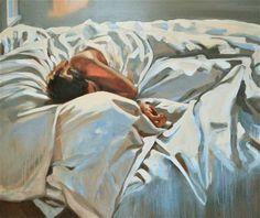 Ap Art, Art Portfolio, Pretty Art, Art Sketchbook, Aesthetic Art, Art Studios, Love Art, Monet, Art Inspo