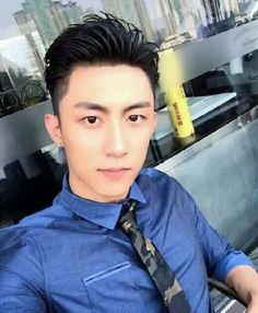 Huang Jing Yu | 黄景瑜
