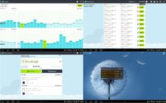 Skyscanner для Андроид