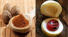 Muskat Nedir? Ağacı portakal ağacına benzer. anavatanı banda adalarıdır. Muskat küçük hindistan cevizi ve hint cevizi olarak da bilinir. Muskat ağacının yeni dünya meyvesine benzeyen etli sulu ve tatlı meyvesinin çekirdeğidir. meyvenin içinde kırmızı bir zarla kaplı olan çekirdek soyularak kurutulur ve baharat olarak kullanılır. Çekirdek kurutulduğunda ceviz kabuğu rengini alır . Hint mutfaklarının vazgeçilmez […]