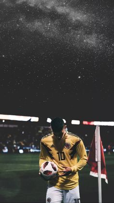 Soccer Boys, Football Boys, Best Football Players, Soccer Players, James Rodriguez Wallpapers, Fc Hollywood, James Rodrigez, Colombia Soccer, Real Madrid Team