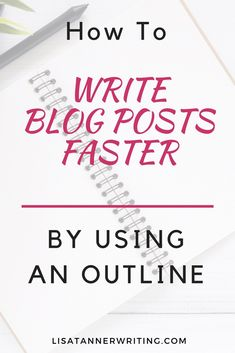 Writers are very much in demand these days because of the rising demands for their online content. Many even freelance full-time. Freelance writing extends to several dif Blog Writing Tips, Article Writing, Writing Help, Blog Topics, Le Web, Blogger Tips, Make Money Blogging, Earn Money, Blogging For Beginners