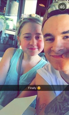 Kian lawley on pinterest kian lawley kian lawley snapchat and o2l