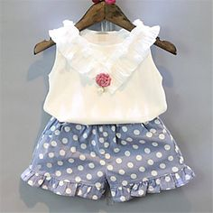 New dress pattern baby moda Ideas New Dress Pattern, Baby Boy Jackets, Sewing Clothes Women, Sleeveless Outfit, Sewing Patterns Girls, Baby Boy Shoes, Little Girl Dresses, Outfit Sets, Baby Dress