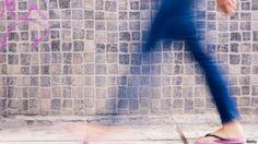¿Realmente se necesitan 10.000 pasos al día para estar en forma? www.farmaciafrancesa.com