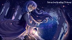 Nightcore - Bring Me To Life  thats a reallz greet song love it !!