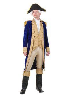 http://images.halloweencostumes.com/products/32855/1-2/adult-george-washington-costume.jpg