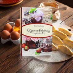 Dieses Buch spricht nicht nur Neulinge an, sondern auch Liebhaber / Freunde des Einkochens. Wer selbstgemachte Marmeladen, Konfitüren, Gelees und Cremes, sowie Liköre, Sirup-, Zucker- und Honigkreationen, zu schätzen weiß, wird auf seine Kosten kommen.    Einige Beispielrezepte runden das Konzept des Selbermachens ab, denn die ausgefallenen Produkte von Katy Buchholz gibt es nicht im Handel zu kaufen. https://www.katy-buchholz.de/bücher/sachbuch/katys-süße-verführung
