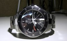 description Add Image, Delete Image, Image Title, Upload Image, Swiss Made Watches, Exposure Time, Image Notes, Media Images