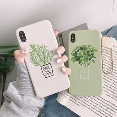 inductive charger, x iphone 10 headphone jack adapter, iphone battery backup kaise badhaye in hindi, iphone 7 pg tempered glass warranty, iphone 6 plus case with plug in charger. Iphone Cases Cute, Diy Phone Case, Iphone Phone Cases, Phone Covers, Candy Phone Cases, Cellphone Case, Silicone Phone Case, Cute Cases, Aesthetic Phone Case