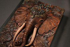 Elephant Journal, Aniko Kolesnikova