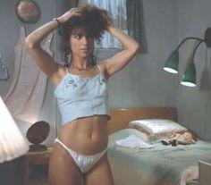 The Hottest Susanna Hoffs Pics