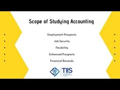TIIS offers professional accounting courses in Sydney. We believe every student of our institute will become the best person in their life. Professional Accounting, Accounting Course, Job Security, Study Materials, Life Goals, Your Life, Sydney, Student