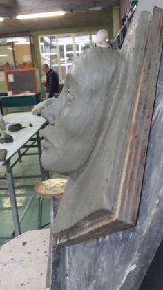 Julissa Tolomei a.s 2014/2015 liceo artistico stagio stagi cl. 2 D