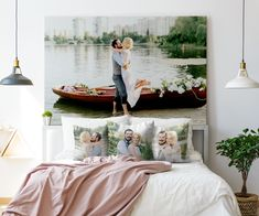 348 Best Home Decor Style Images Home Decor Styles Design Your