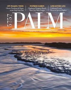 5757 Palm Wild Dunes Resort's Magazine 2014 Issue | What's New in #Charleston and Around The Resort | Wild Dunes Resort www.wilddunes.com/blog/whats-new-in-charleston-around-the-resort-fallholiday-2014-vacation-planner/?m=0