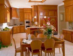 Tips for a Low Maintenance Home Interior & Exterior