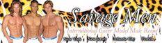 http://www.savage-men.com/new/atlantic_city_Deja_vu_nightclub.html Atlantic City male strippers reviews for Atlantic City bachelorette party ideas.