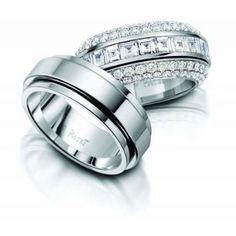 39 Awesome Wedding Rings Images Tacori Engagement Rings Halo