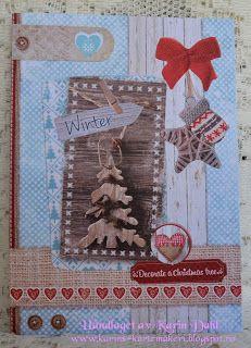 Karins-kortemakeri: Studio Light Studio Lighting, Smash Book, Christmas Stockings, Lights, Holiday Decor, Frame, Home Decor, Creative, Needlepoint Christmas Stockings