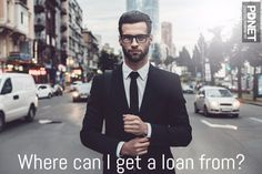 Learn more about payday loans from Payday Loans Net