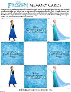 frozen memory cards3