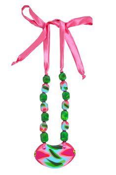 plafonsito nay necklace