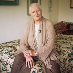 Diana Athill: Why I moved into an old people's home 'I had not realised that an old person can be reduced to helplessness almost overnight' Old Friendships, Old Person, Independent Women, Diana, How To Find Out, Children, People, Authors, Editor
