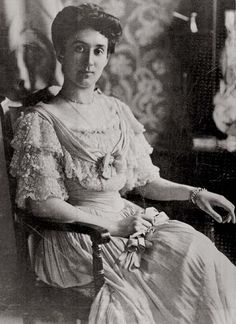 Princess Xenia of Montenegro