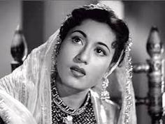 Image result for Old Bollywood