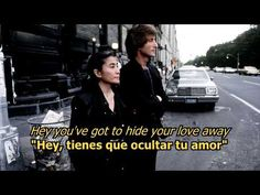 Hernandez hideaway lyrics