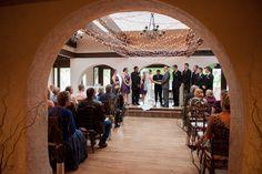 Villa Parker Weddings