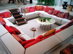 Living Room Decorating Ideas 2014