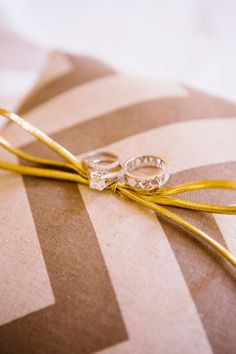 #rings Photography by kaylaadams.net |   Read more - http://www.stylemepretty.com/2013/08/01/riverside-wedding-from-kayla-adams/