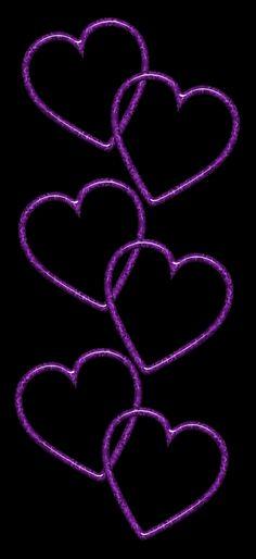 Pink Wallpaper Heart, Love Wallpaper Backgrounds, Wallpaper Iphone Love, Hello Kitty Backgrounds, Flower Phone Wallpaper, Green Wallpaper, Butterfly Wallpaper, New Wallpaper, Cellphone Wallpaper