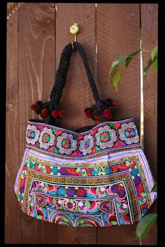 www.PiecesFromMyPath.com #fashion #piecesfrommypath #style #ethnic #travel #love#bali #thailand #necklaces #bracelets #bags #purses #wallets #beads #pashmina #pinterest