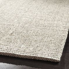 Sale ends soon. Durable and versatile, our sisal rugs are an excellent way to dress up high-traffic living areas. Crafted of natural sisal fiber in a warm almond hue, this beautiful rug has a latex backing to prevent sliding. Sisal Runner, Rug Runner, Hallway Carpet Runners, Cheap Carpet Runners, Grey Rugs, Textured Carpet, Patterned Carpet, Where To Buy Carpet