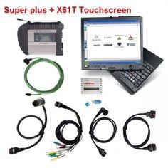 Obd2code Full Fiatecuscan Fiat Ecu Scan 3 6 2 Car Ecu