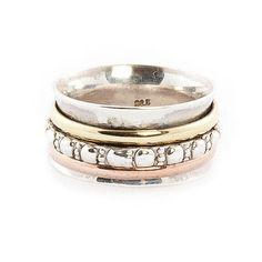 Maharani Karma Ring