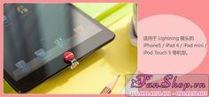 iFanShop.vn    Case    Phụ Kiện    Bao Da    Ốp Lưng    iPhone    iPad