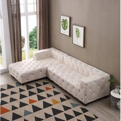 301 best sectional sofa images living room chairs living room rh pinterest com
