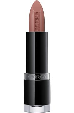 Lippenstift Ultimate Colour Lip Colour Maroon 020