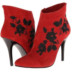 J. Renee Nall Women's Shoes